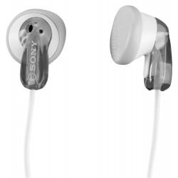 Ακουστικά Sony MDRE9LPH..
