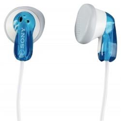 Ακουστικά Sony MDRE9LPL..