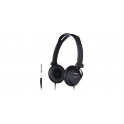 Ακουστικά Sony MDRV150 CE7..