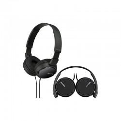 Ακουστικά Sony MDRZX110B.AE