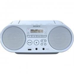 Ράδιο cd Sony ZS-PS50W