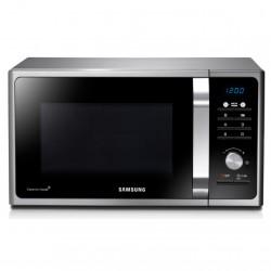 Φούρνος μικροκυμάτων Samsung MG23F301TAS..