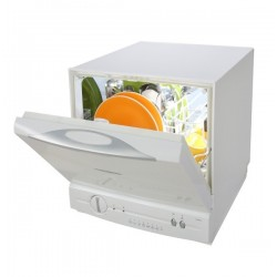 Πλυντήριο πιάτων carad DW3247