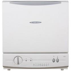 Πλυντήριο πιάτων carad DW3247 ..