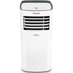 Φορητό Κλιματιστικό Inventor Chilly CLCO290-09
