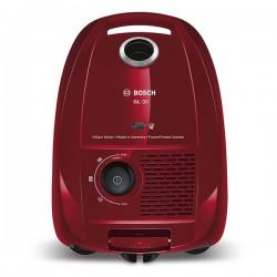 Ηλεκτρική Σκούπα Bosch BGL3A210 Κόκκινο