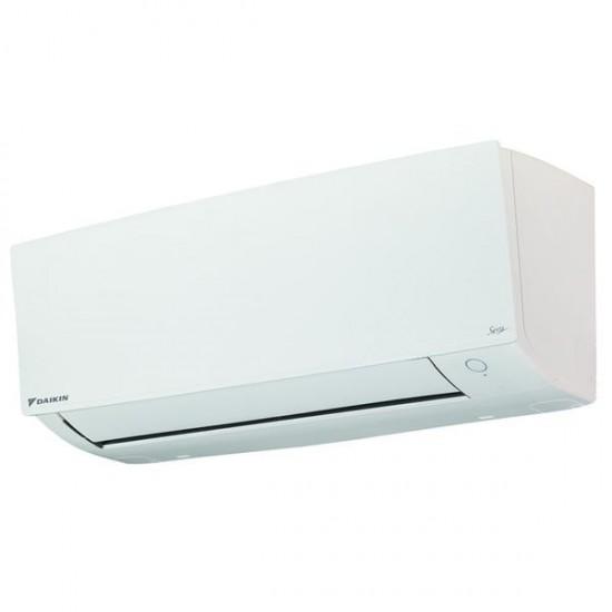 Κλιματιστικό Inverter Daikin ATXC25B Siesta Sensira Κλιματιστικά - Split  - Euronics Γεωργίου - Είδη Ηλεκτρικών Συσκευών | georgiou.gr