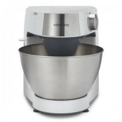 Κουζινομηχανή Multimixer Kenwood Prospero+ KHC29.J0WH