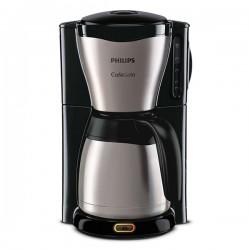 Καφετιέρα φίλτρου Philips Gaia HD7546/20..