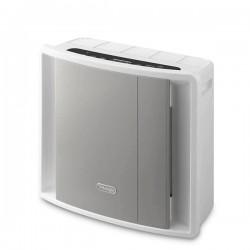 Καθαριστής Αέρα - Ιονιστής - Delonghi AC 150
