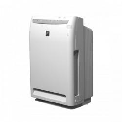 Καθαριστής Αέρα Daikin MC70L