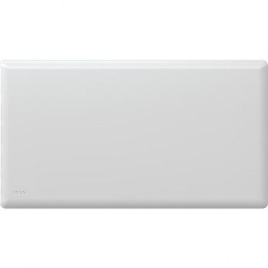 Θερμοπομπός Nobo NTL4T Top Outlet 500W Θερμοπομποί - Euronics Γεωργίου - Είδη Ηλεκτρικών Συσκευών | georgiou.gr