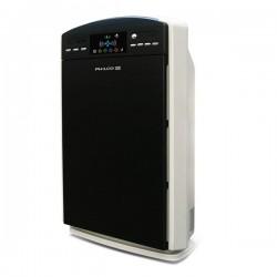 Καθαριστής Αέρα - Ιονιστής - I-Breathe 60+