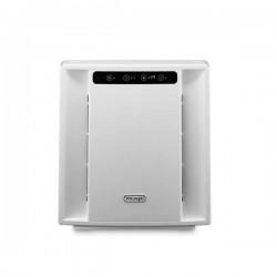 Καθαριστής Αέρα - Ιονιστής - Delonghi AC 75