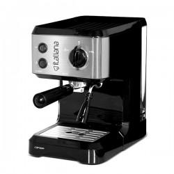 Καφετιέρα Espresso - Gruppe CM4677 Inox