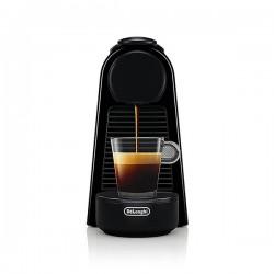 Μηχανή Nespresso De'Longhi Essenza EN85.B Black