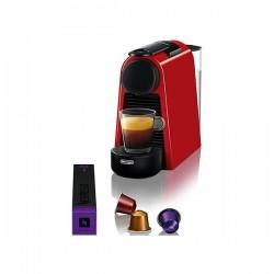 Μηχανή Nespresso De'Longhi Essenza EN85.R Red