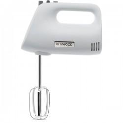 Mixer Χειρός - Kenwood HMP30.A0WH