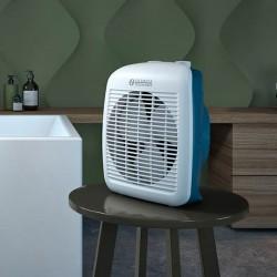 Αερόθερμο δωματίου μπάνιου - Olimpia Splendid Caldo Relax