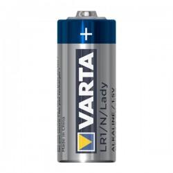Αλκαλικές Μπαταρίες Varta 4001