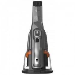 Επαναφορτιζόμενο Σκουπάκι Black & Decker BHHV520JF-QW Titanium