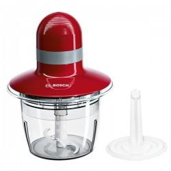 Multi-mixer Bosch MMR08R2 Κόκκινο
