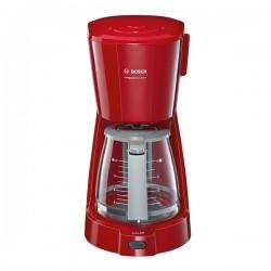 Καφετιέρα Φίλτρου Bosch TKA3A034 Κόκκινο