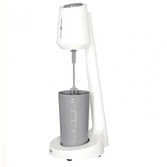 Φραπεδιέρα Gruppe PDH 330 WHITE COLOUR CUPS Φραπεδιέρες - Euronics Georgiou - Είδη Ηλεκτρικών Συσκευών