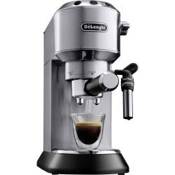 Καφετιέρα Espresso Delonghi EC685.M
