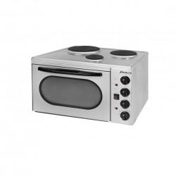 Κουζινάκι φούρνος Fancy 0162