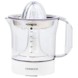Λεμονοστίπτης Kenwood JE290..