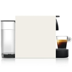 Μηχανή Nespresso Krups Essenza Mini XN1101S