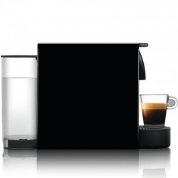 Μηχανή Nespresso Krups Essenza Mini XN1108S