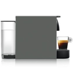 Μηχανή Nespresso Krups Essenza Mini XN110BS