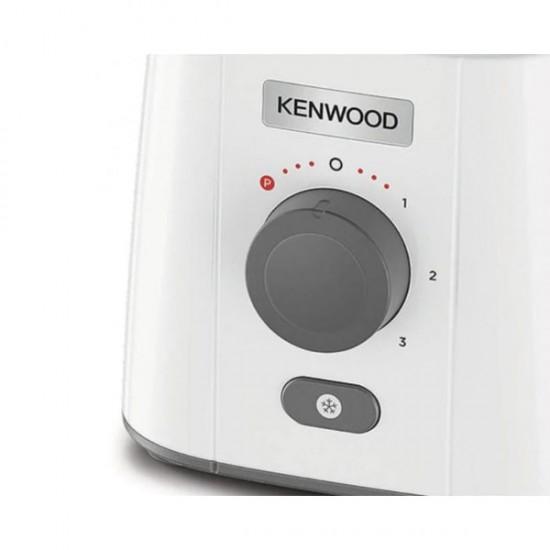 Blender Kenwood BLP41.A0WH Blenders - Euronics Γεωργίου - Είδη Ηλεκτρικών Συσκευών   georgiou.gr