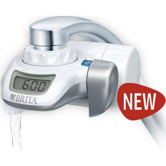 Φίλτρο νερού βρύσης Brita On tap  - Euronics Γεωργίου - Είδη Ηλεκτρικών Συσκευών | georgiou.gr