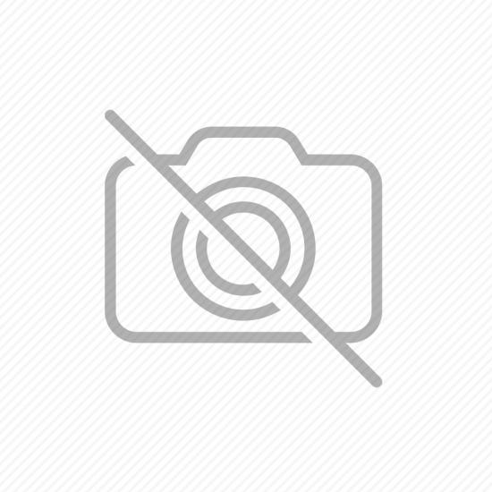 Πλυντήριο Ρούχων Bosch WAN24008GR Εμπρόσθιας Φόρτωσης-Φαρδιά - Euronics Γεωργίου - Είδη Ηλεκτρικών Συσκευών | georgiou.gr